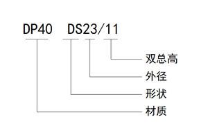 DS型1.jpg